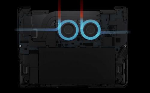 """华为MateBook 13锐龙版""""能文能武"""",娱乐和办公一机全搞定"""