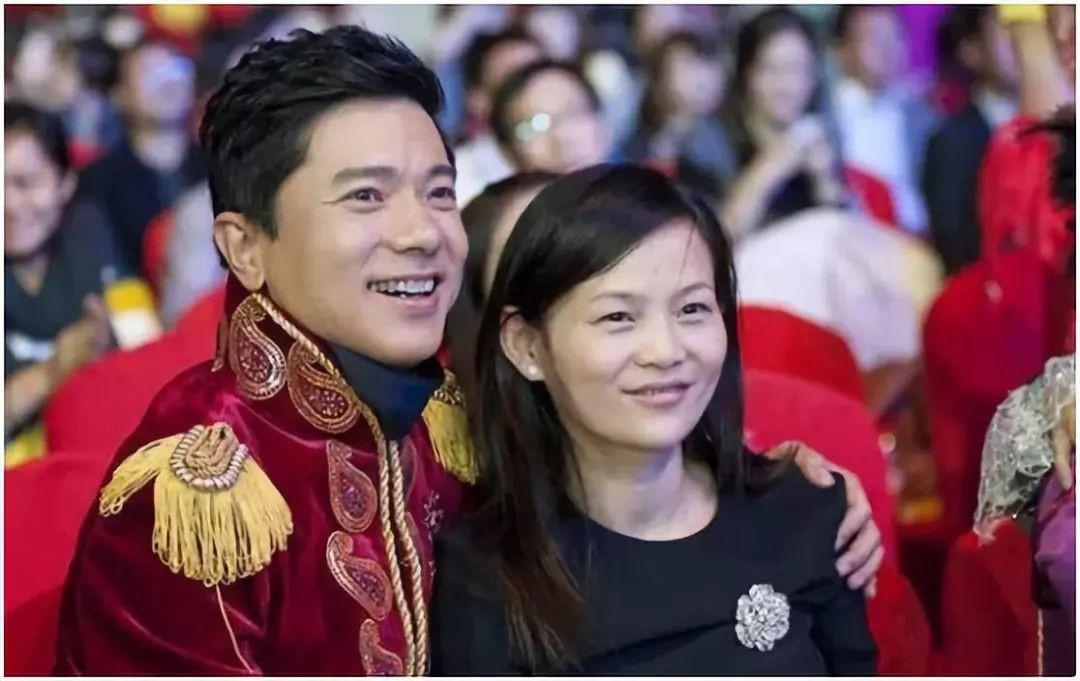 《致命女人》完结,李国庆俞渝上演国产版续集?