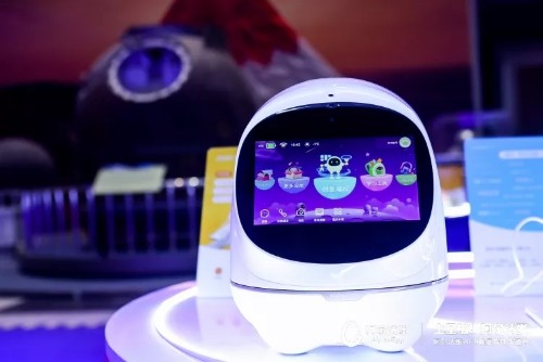 阿尔法蛋与中华航天博物馆达成战略合作,开启IP赋能新方式