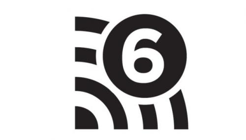 WiFi 6商业化正式启动 华硕RT-AX88U率先通过WIFI6官方认证
