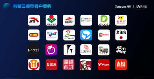 """有赞云开发者大赛TOP3揭晓:那些""""改装""""有赞的创业者"""