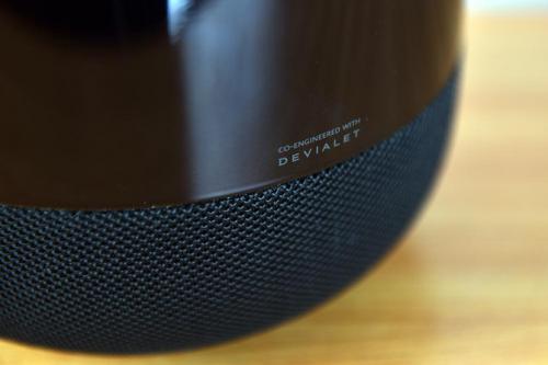 不仅是高端智能音箱,华为Sound X智能音箱:兼具HiFi与智慧交互