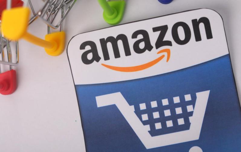 外媒:FTC扩大亚马逊反垄断审查范围 或涉及云计算业务