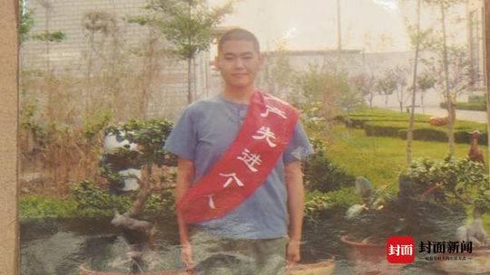 """""""山东张志超案""""13年后再审 律师:检察院当庭建议改判无罪"""