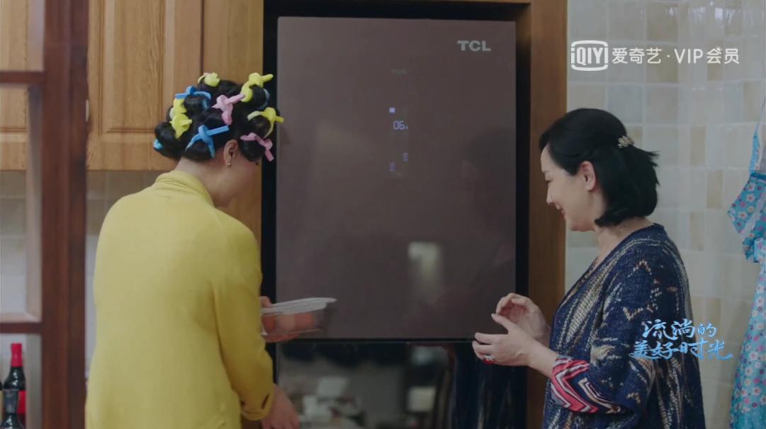 用品质与科技为生活赋能,TCL用代言人营销激发情感共鸣