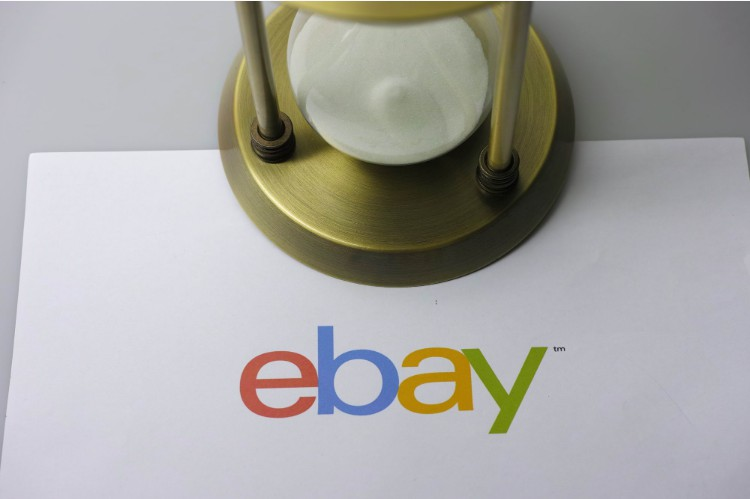 因多家物流商上调运费 eBay将更新运费计算器和标签_跨境电商_电商报