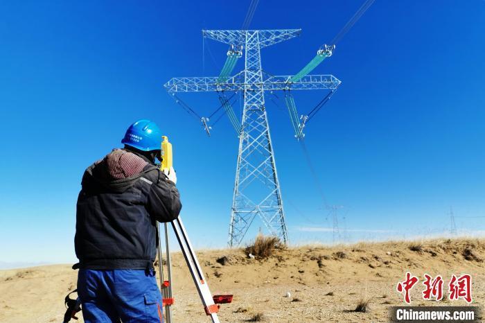 """中央发布""""民企新28条"""" 电力、石油等行业放开竞争性业务"""