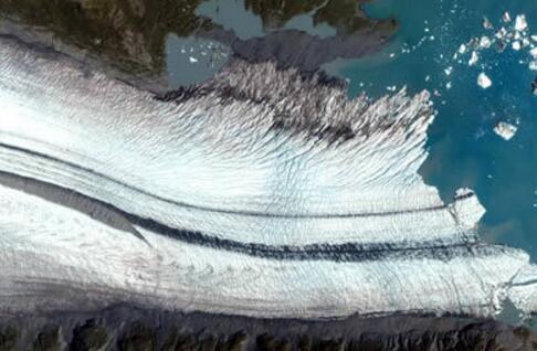冰川消融白色警钟是怎么回事?消融原因是什么?会带来哪些影响?