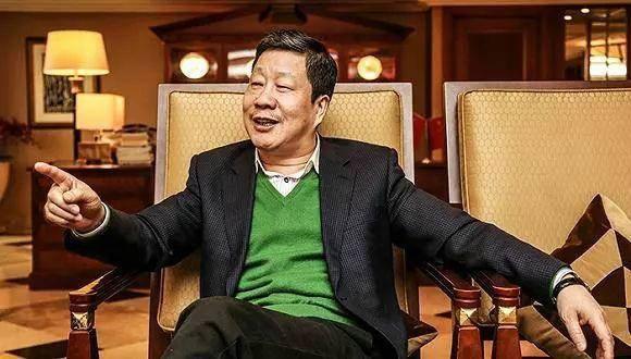 千亿房企春节放假19天 还发5万 老板:每年都这样
