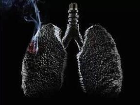 近半吸烟者想戒烟 大概就是知道不好却又割舍不掉吧