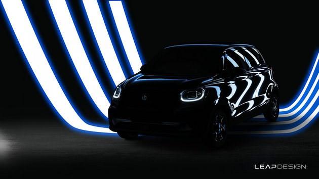 新车,SUV,蔚来,新能源车