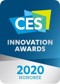 1MORE再度获得CES大奖,连续三年再创耳机品牌新纪录