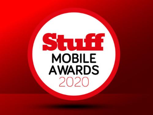 """Mobile Awards 2020""权威认证!华为MatePad Pro 5G重构5G时代平板创造力"