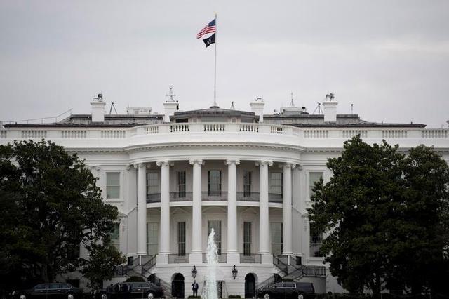 """白宫将发布重启经济联邦指南,这也是特朗普用来""""甩锅""""的一步?"""
