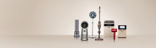 2020艾普兰奖重磅揭晓,莱克电气两款创新产品获奖