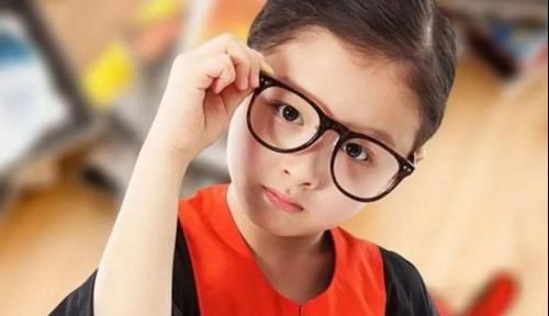 华为首款学习平板MatePad发布,终于不用再为孩子学习焦虑了