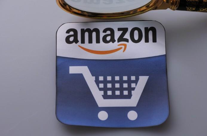 传亚马逊正与百年连锁百货JC Penney接触  欲扩展服装业务_跨境电商_电商报
