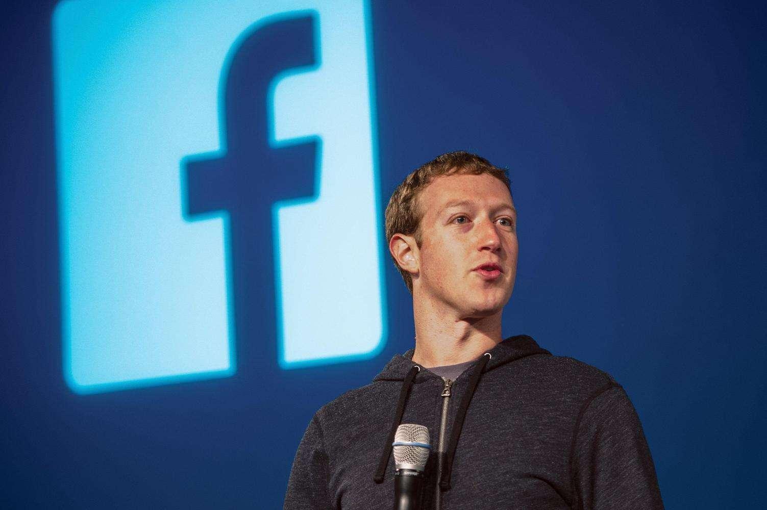 Facebook一半员工将永久远程办公有羡慕也有担忧