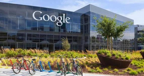 谷歌将补贴每位员工1000美元 开始逐渐重新开放办公室