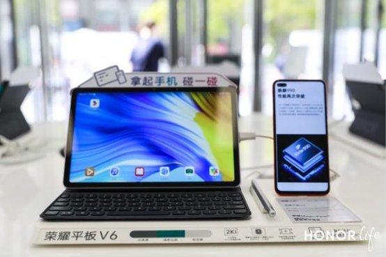 平板电脑什么牌子好 聚焦新品看前沿科技的力量