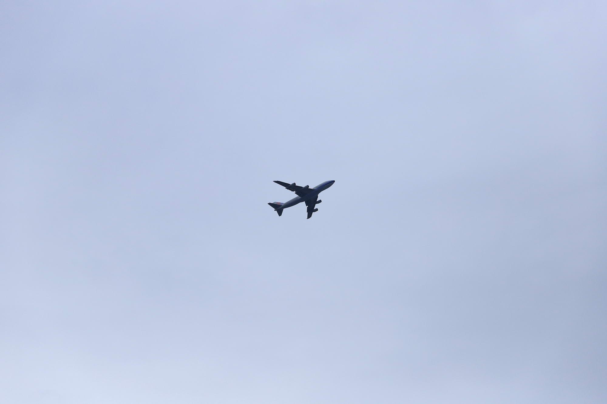 重庆市出台支持航空物流发展措施:支持国际快件出口_物流_电商报