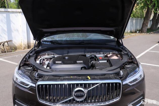 沃尔沃,沃尔沃新XC60上市,新款XC60价格,新车上市