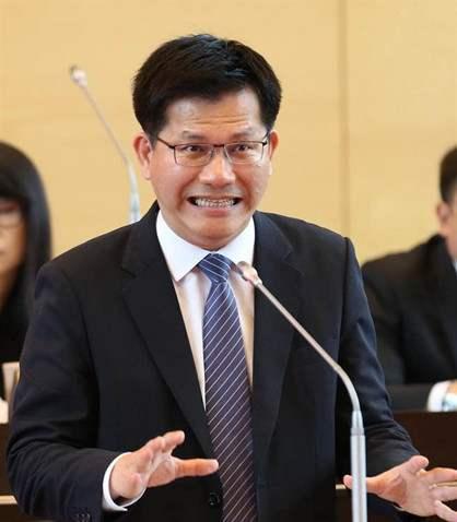民进党当局为减少亏损 评估增飞深圳等大陆6个货运航点