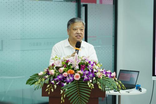 中国工业设计研究院与爱库存达成战略合作,首批大牌合伙人入驻爱库存