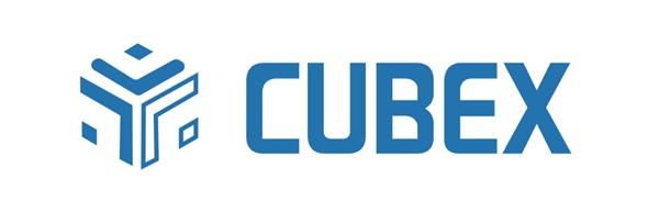 """固态硬盘新品牌——速柏(CUBEX)潜力发布,国货也能""""真香"""""""