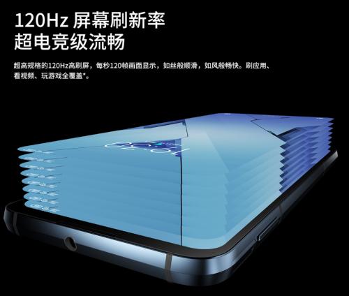 818来了!腾讯黑鲨游戏手机3/3S购机送冰封散热背夹