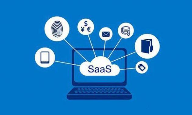 三彩家:生活服务领域不容忽视,SaaS助力产业升级