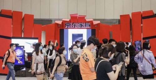 10大国内外知名家居品牌集结入驻京东 你想要的家居好物这儿都有!