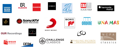在线音乐体验升级,索尼精选Hi-Res音乐流媒体上线两周年