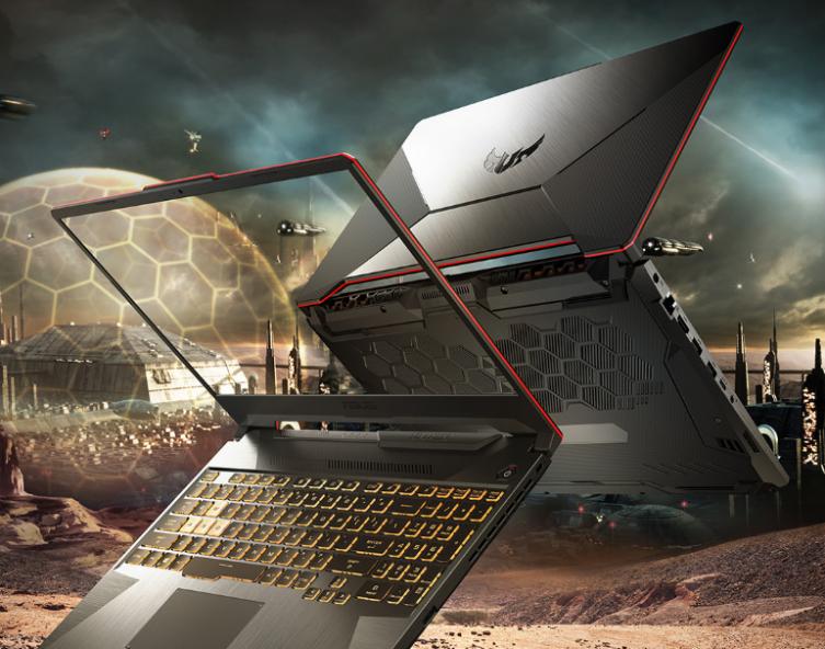 正版Windows 10保障游戏体验 飞行堡垒8全速起航