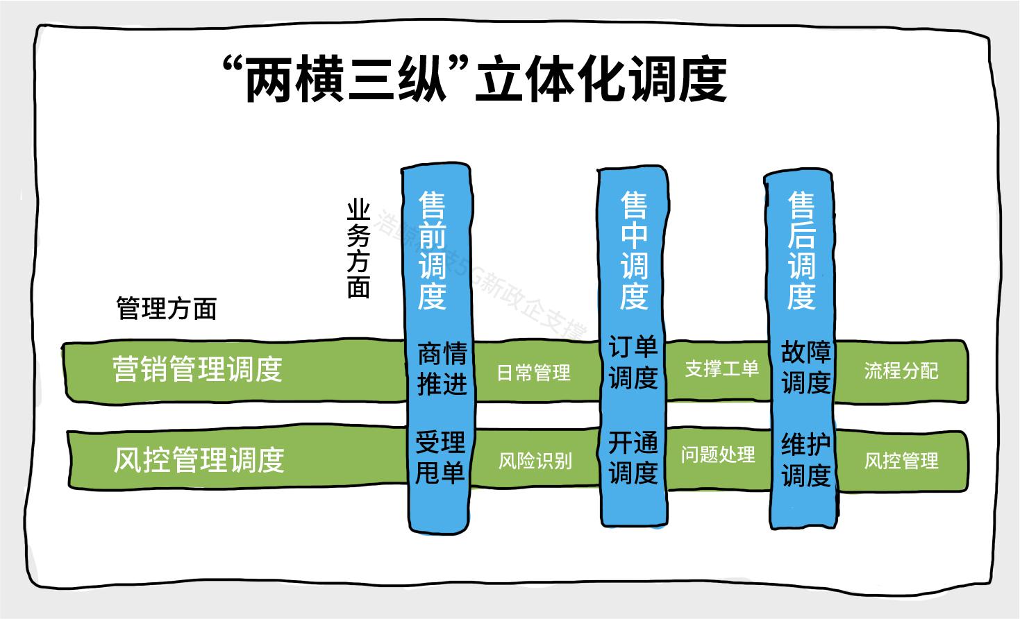 C:\Users\wang-han\Desktop\2.jpg