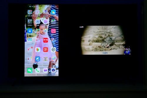 荣耀智慧屏X1 65寸体验:高品质音画 便捷智慧交互