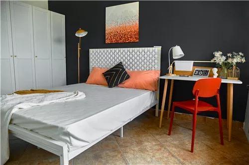 寻找租住幸福感 蛋壳公寓打造都市年轻人的家