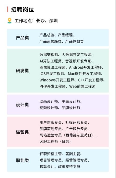 """万兴科技举行首届""""勤学节""""表彰仪式 迎接公司17周年庆"""