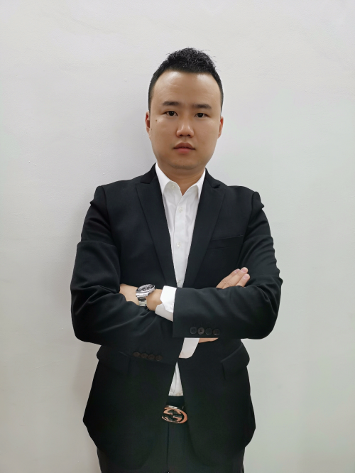 5G新基建,互联共赢!Ayla艾拉物联召开贵州品牌暨产品发布会