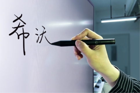 育强势品牌,担社会责任,CVTE彰显中国500强企业实力与风范