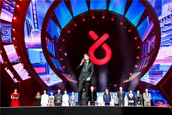 """辛有志请2145万粉丝看演唱会 直播电商以""""宠粉""""之名掀起大众狂欢"""