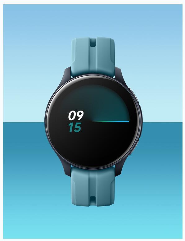 OPPO Watch重大更新即日开启 OPPO健康生态将迎来多位新成员