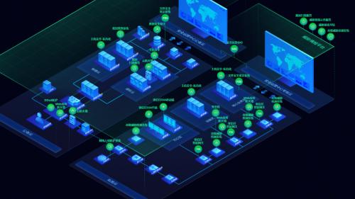 国内首现公有云游戏APT攻击事件,腾讯安全助力构筑游戏安全防护体系