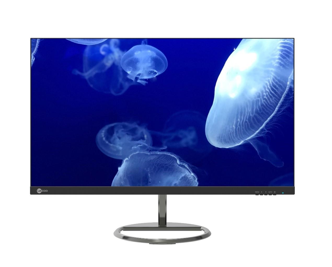 全球PC老大联想布局显示器DIY市场,来酷新品搅动市场风云