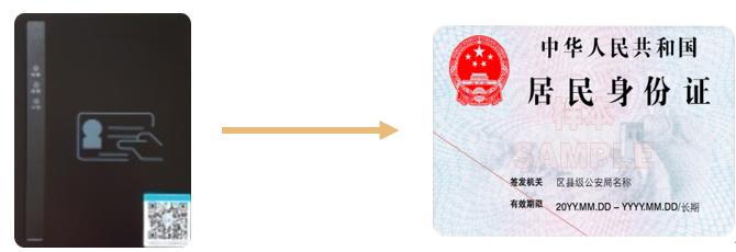 疫情当下最火的AI神器,UCloud优刻得测温+人脸识别解决方案来了