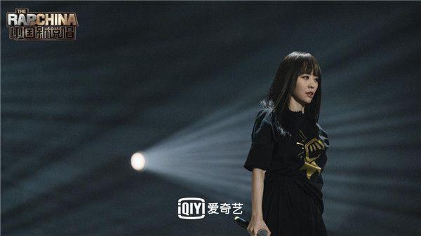 《中国新说唱2020》迎总决赛 历届全国三强同台
