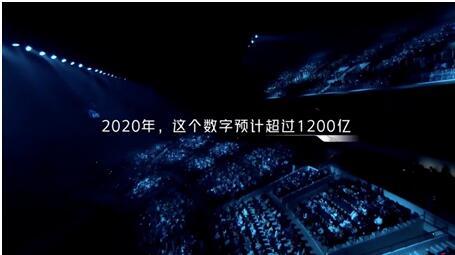 iQOO《生而为赢》纪录片上线:KPL夺冠背后是怎样的精彩