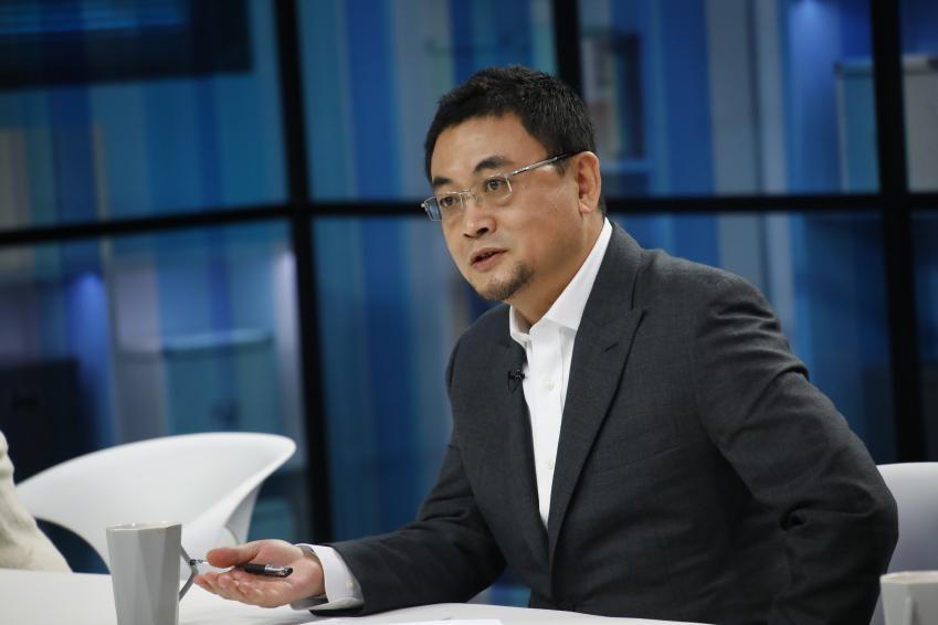 BOSS直聘与北京卫视联合策划推出《职场是个技术活》,聚焦年轻人职业成长