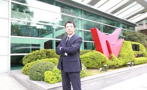 迈步东南亚新征程 鼎捷软件携手联盟伙伴共赢未来