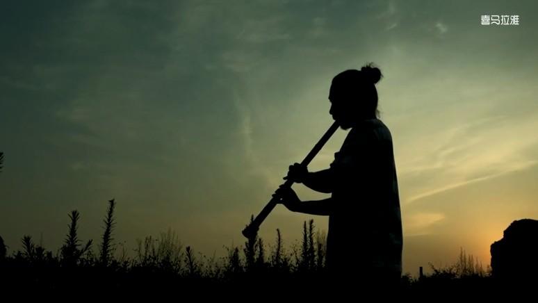 喜马拉雅喜乐计划圆满收官,10强音乐人获百万专辑投资金、亿级曝光资源